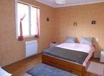 Vente Maison 5 pièces 110m² Jarnioux (69640) - Photo 11