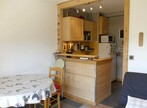 Sale Apartment 2 rooms 29m² Saint-Gervais-les-Bains (74170) - Photo 1