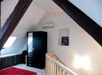 Vente Appartement 2 pièces 67m² Givry (71640) - Photo 7
