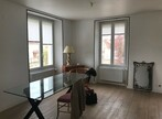 Sale House 7 rooms 168m² Thieffrans (70230) - Photo 5