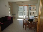 Location Appartement 1 pièce 31m² Grenoble (38000) - Photo 3
