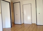 Renting Apartment 2 rooms 30m² Toulouse (31000) - Photo 2