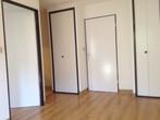 Location Appartement 2 pièces 30m² Toulouse (31000) - Photo 2