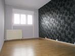 Vente Appartement 4 pièces 90m² Arras (62000) - Photo 4