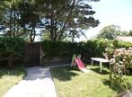 Vente Maison 5 pièces 100m² Olonne-sur-Mer (85340) - Photo 2