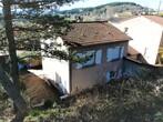 Vente Maison 105m² Le Cergne (42460) - Photo 1