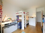 Vente Appartement 3 pièces 68m² Suresnes (92150) - Photo 6
