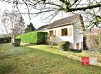 Sale House 4 rooms 115m² Arthaz-Pont-Notre-Dame (74380) - Photo 7