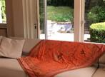 Vente Maison 8 pièces 359m² Mulhouse (68100) - Photo 6