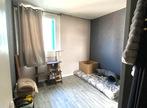 Vente Appartement 3 pièces 63m² Le Havre (76610) - Photo 4