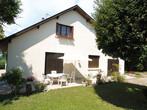Vente Maison 5 pièces 130m² Dolomieu (38110) - Photo 9