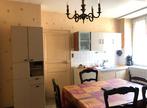 Vente Maison 3 pièces 70m² Liffol-le-Grand (88350) - Photo 2