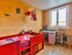 Vente Appartement 3 pièces 63m² Lyon 08 (69008) - Photo 4