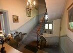 Vente Maison 8 pièces 170m² Clermont-Ferrand (63000) - Photo 2