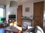 Sale House 6 rooms 136m² Inxent (62170) - Photo 7