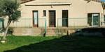 Vente Maison 7 pièces 155m² Mauves (07300) - Photo 11