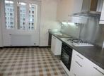 Location Appartement 3 pièces 60m² Grenoble (38100) - Photo 2