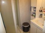 Vente Appartement 1 pièce 29m² Mieussy (74440) - Photo 4