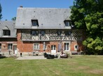 Vente Maison 240m² Proche Bacqueville en Caux - Photo 1