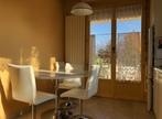 Vente Maison 6 pièces 164m² Meylan (38240) - Photo 2