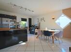 Vente Maison 4 pièces 90m² Sury-le-Comtal (42450) - Photo 2
