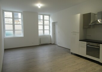 Location Appartement 3 pièces 95m² Saint-Étienne (42000) - Photo 1