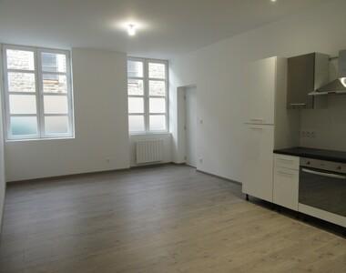 Location Appartement 3 pièces 95m² Saint-Étienne (42000) - photo