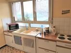 Vente Appartement 5 pièces 94m² Vesoul (70000) - Photo 3