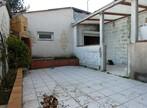 Vente Maison 8 pièces 120m² Billy-Montigny (62420) - Photo 3