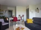 Vente Appartement 3 pièces 67m² 5 min est Montélimar - Photo 3