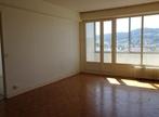 Vente Appartement 3 pièces 58m² Firminy (42700) - Photo 2