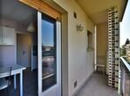 Vente Appartement 1 pièce 29m² Ville-la-Grand (74100) - Photo 4