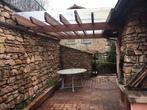 Location Maison 7 pièces 169m² Pont-Trambouze (69240) - Photo 9