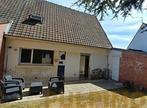 Vente Maison 4 pièces 85m² Lapugnoy (62122) - Photo 4