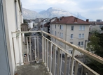 Location Appartement 2 pièces 42m² Grenoble (38100) - Photo 6