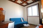 Location Appartement 2 pièces 40m² Chamalières (63400) - Photo 2