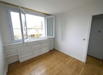 Location Appartement 3 pièces 58m² Meudon (92190) - Photo 8