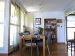 Vente Appartement 6 pièces 105m² Meylan (38240) - Photo 5