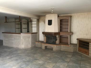 Vente Maison 9 pièces 410m² Froideconche (70300) - photo