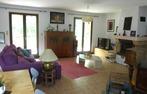 Vente Maison 6 pièces 159m² Saint-Julien-de-l'Herms (38122) - Photo 9