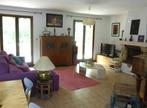 Vente Maison 6 pièces 159m² Pisieu (38270) - Photo 9