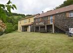 Vente Maison 9 pièces 275m² Sagnes-et-Goudoulet (07450) - Photo 3