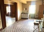 Vente Maison 6 pièces 150m² Chauffailles (71170) - Photo 20