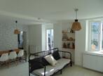 Sale House 9 rooms 170m² Luzillé (37150) - Photo 2