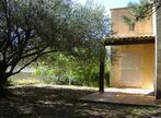 Location Maison 5 pièces 135m² Montélimar (26200) - Photo 9
