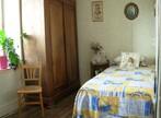 Vente Maison 7 pièces 150m² Veyrins-Thuellin (38630) - Photo 8