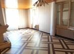 Vente Maison 5 pièces 160m² Veyras (07000) - Photo 7