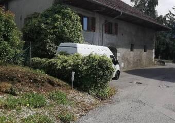 Vente Maison 5 pièces 300m² Gruffy (74540) - Photo 1