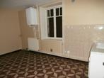 Renting House 3 rooms 86m² Saint-Sauveur (70300) - Photo 2