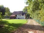 Vente Maison 4 pièces 100m² SUD EGREVILLE - Photo 3